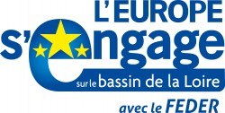 EXE LOGO EUROPE S'ENGAGE RC-BASSIN LOIRE-HD