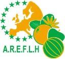 AREFLH