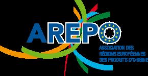 AREPO, Association des Régions Européennes des Produits d'Origine