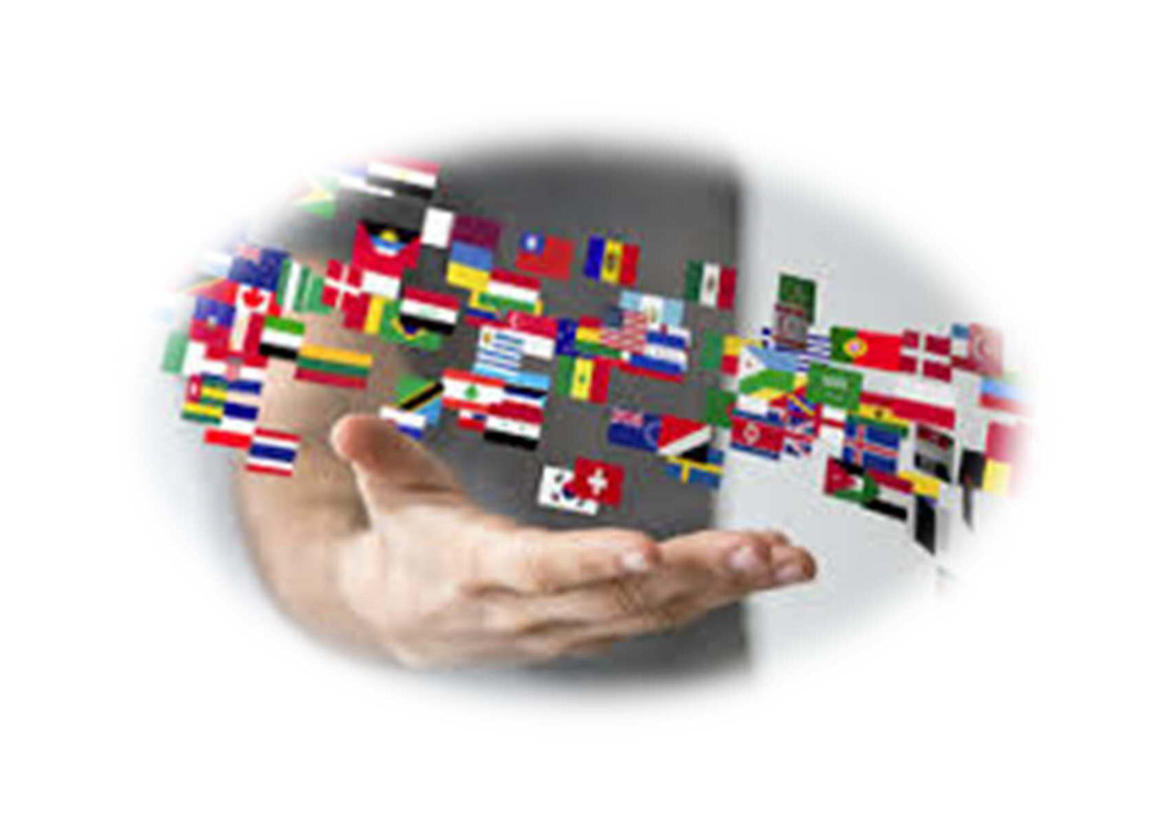 logo_cap_euro