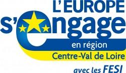 EXE LOGO EUROPE S'ENGAGE RCVDL-FESI-HD