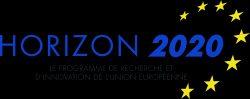 LogoH2020
