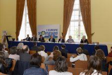Comité de suivi des fonds européens Centre Val de Loire 2207-2013 et 2014_2020 et du contrat de plan état région 2015 2020. Le 18 mai 2016