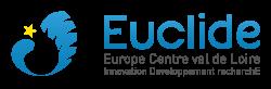 Euclide - Europe Centre Val de Loire - Innovation Développement Recherche